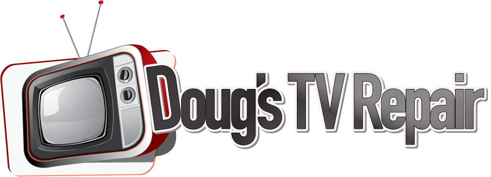 Dougs TV Repair