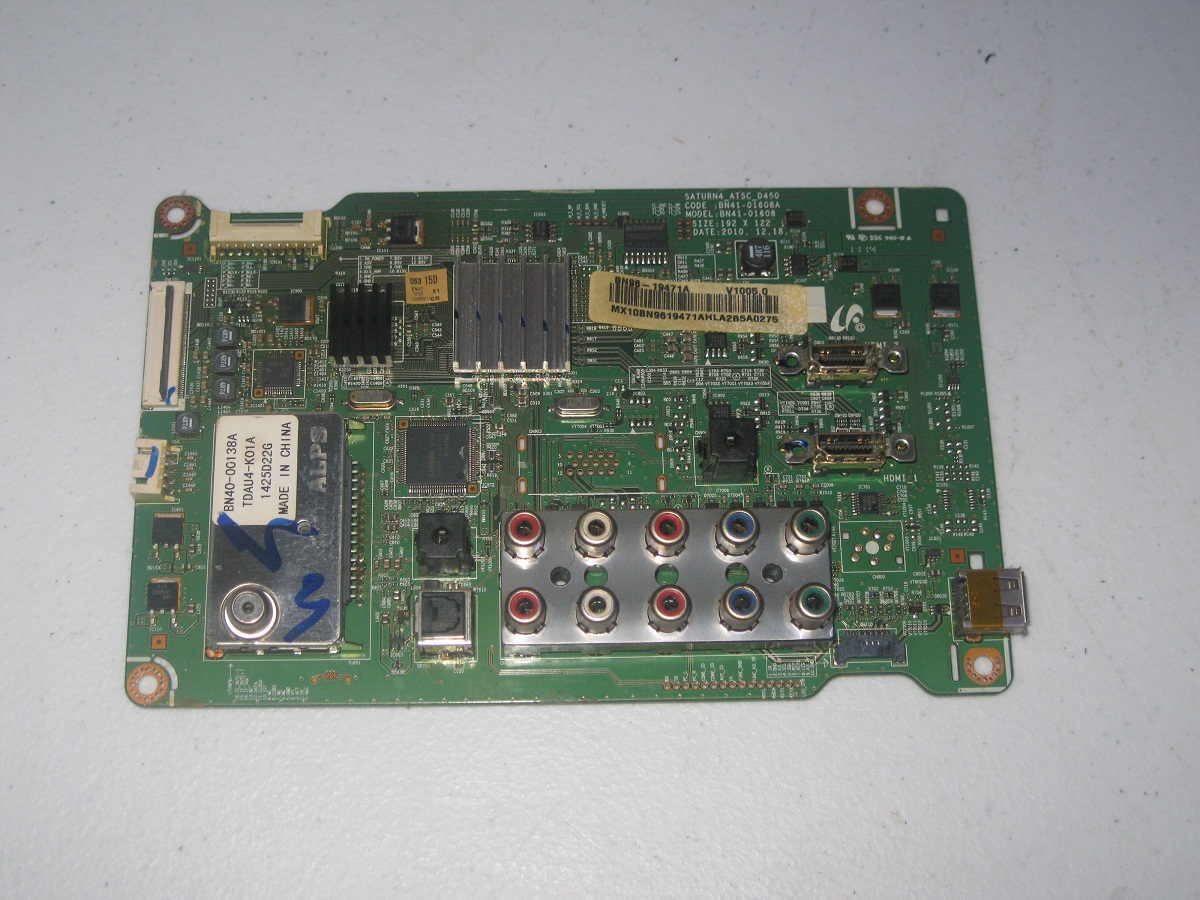 Buy Tv Repair Made Geek Tattoos Electronics Easy Chanwong Tvchina See Circuit Below Crt Television With Intermittent Colour Problem Question How